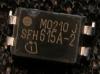 sfh615